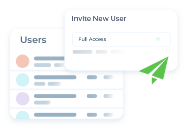 Add Multiple Users - Operations Features -  Add multiple users to the system